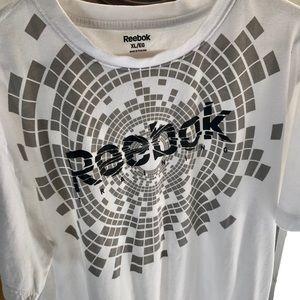 X-Large T-Shirt for Men